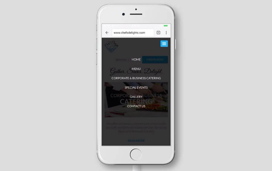custom-designed-wordpress-restaurant-menu-8