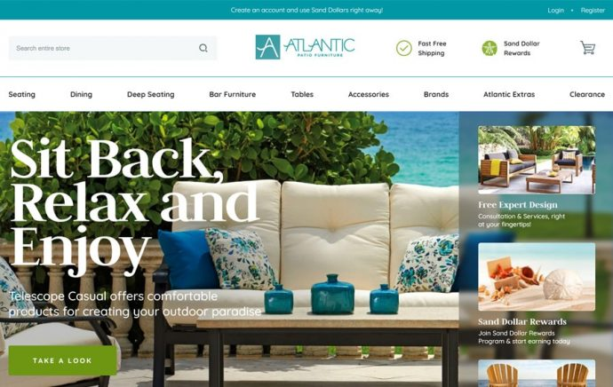 custom-ecommerce-development-and-design-atlantic-furniture-1