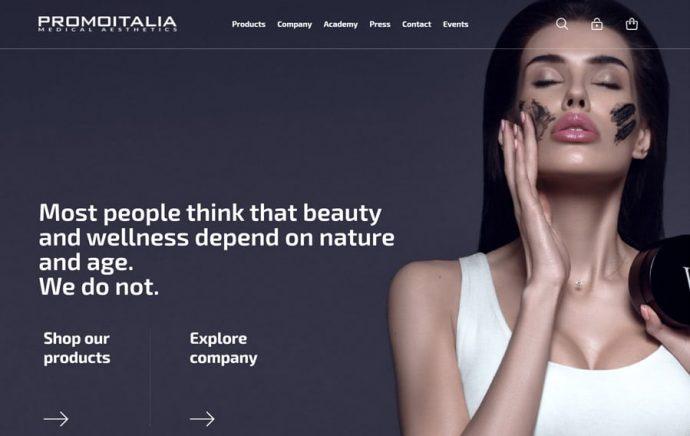 custom-ecommerce-development-and-design-promo-italia-1