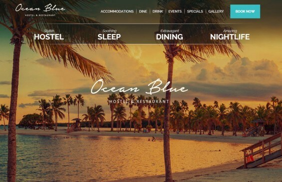custom-hotel-website-design-miami-oceanbleau-1