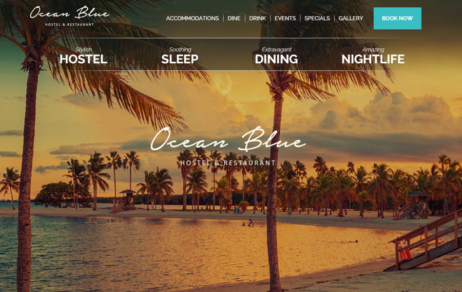 custom-hotel-website-design-miami-oceanbleau-1