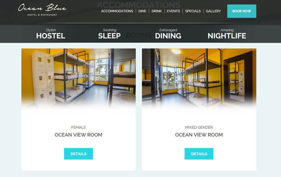 custom-hotel-website-design-miami-oceanbleau-2