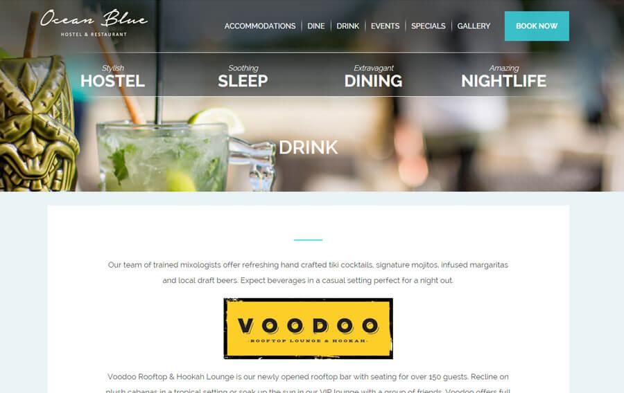 custom-hotel-website-design-miami-oceanbleau-4