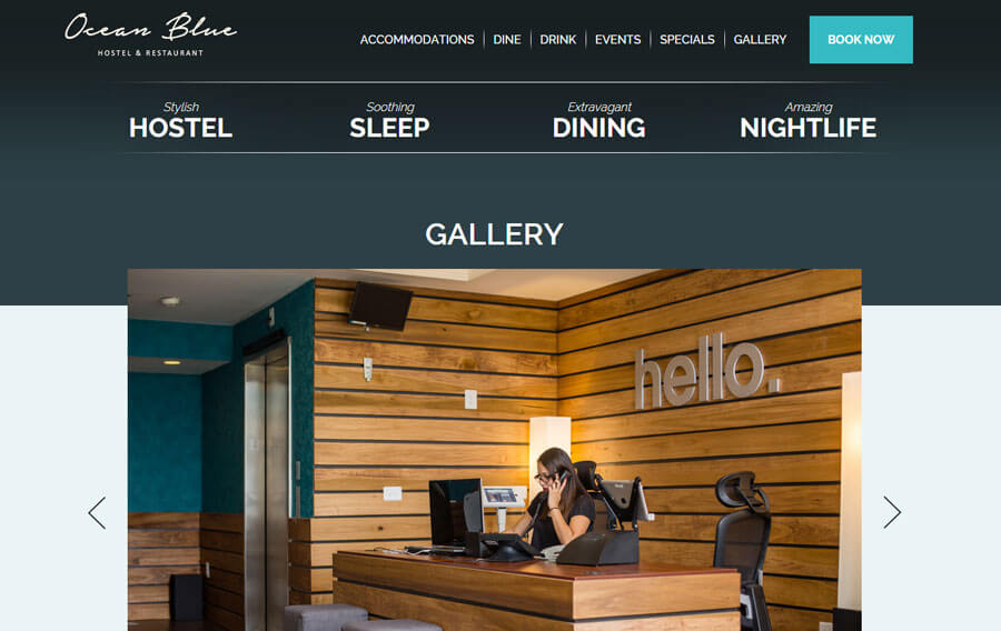 custom-hotel-website-design-miami-oceanbleau-5