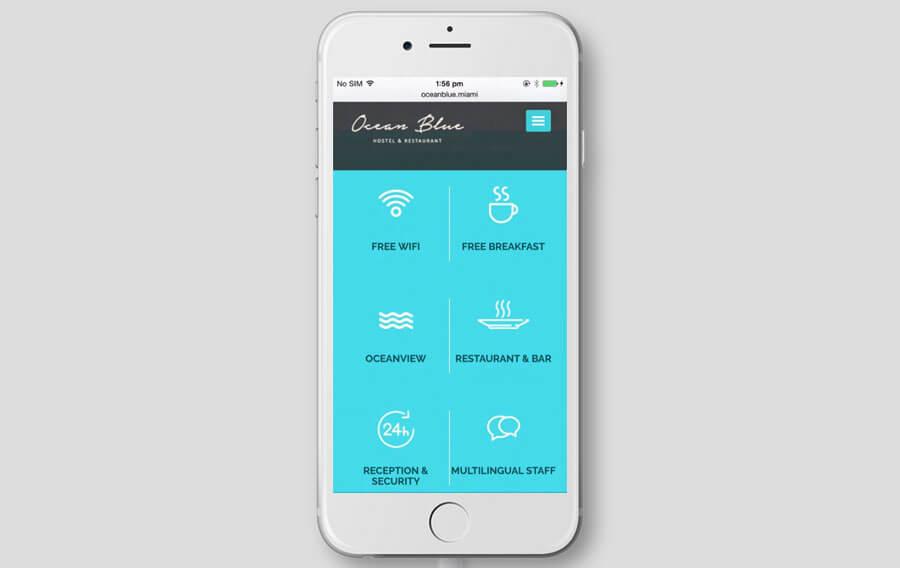 custom-hotel-website-design-miami-oceanbleau-7