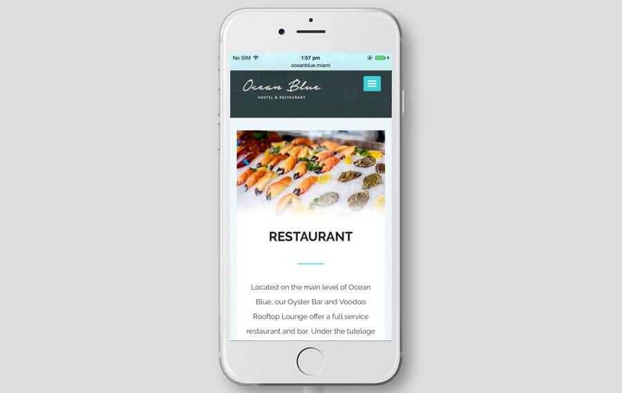 custom-hotel-website-design-miami-oceanbleau-8