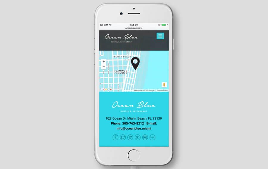 custom-hotel-website-design-miami-oceanbleau-9