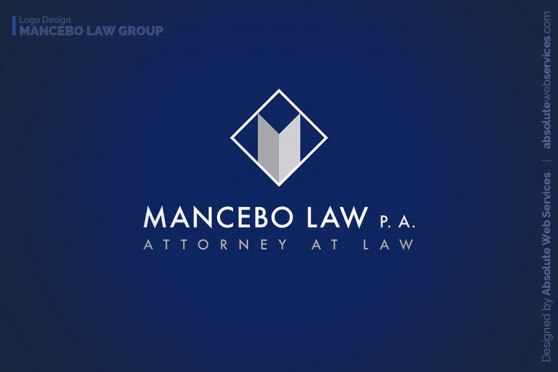 custom-logo-design-branding-mancebo-law-group-main