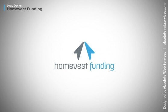 custom-logo-design-homevest-funding-1