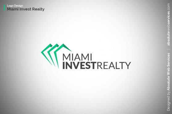 custom-logo-design-miami-invest-realty-1