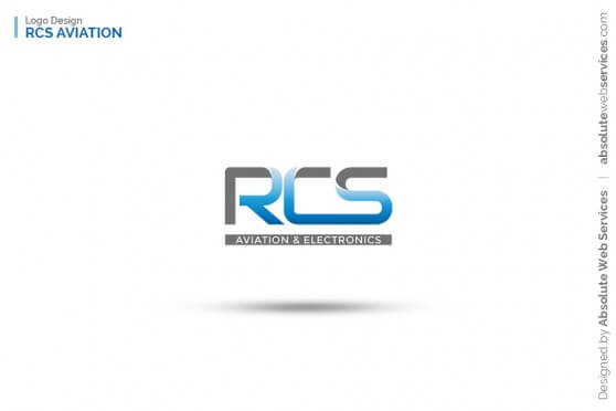 custom-logo-design-rcs-1