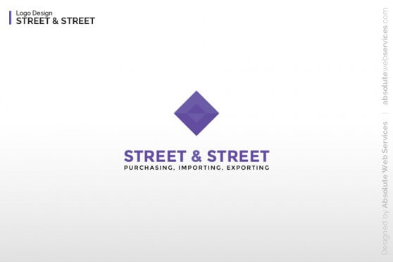 custom-logo-design-streetandstreet-1