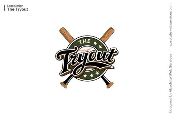 custom-logo-design-the-tryout-main