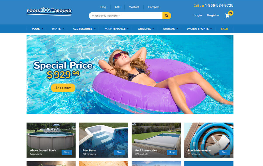 custom-magento-development-florida-pools-above-ground-1