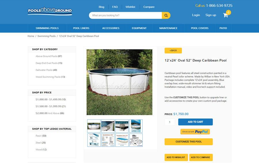 custom-magento-development-florida-pools-above-ground-3