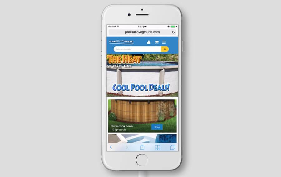custom-magento-development-florida-pools-above-ground-7