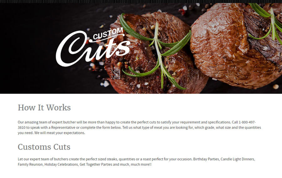 custom-magento-programming-miami-grand-western-steaks-2