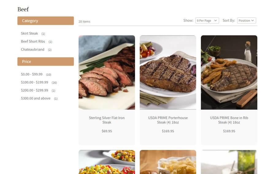 custom-magento-programming-miami-grand-western-steaks-3