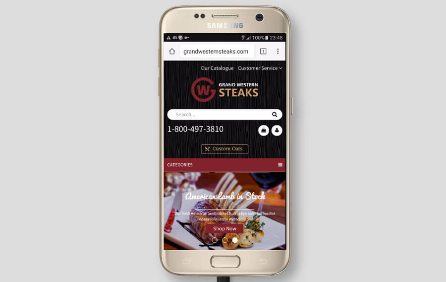 custom-magento-programming-miami-grand-western-steaks-6
