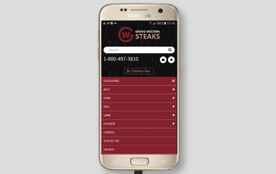custom-magento-programming-miami-grand-western-steaks-7