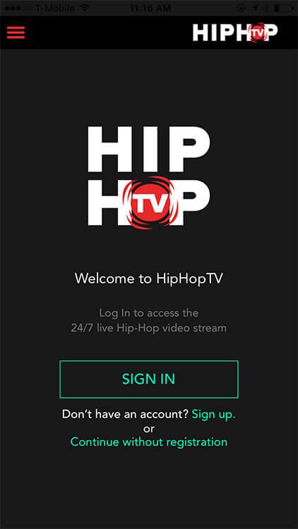 custom-mobile-app-development-hiphoptv-1