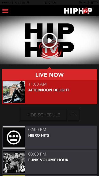 custom-mobile-app-development-hiphoptv-3