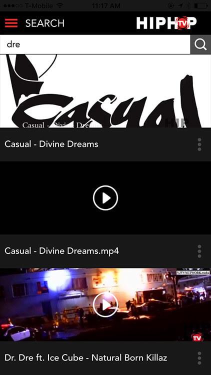 custom-mobile-app-development-hiphoptv-5