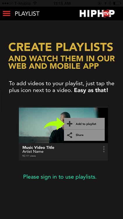 custom-mobile-app-development-hiphoptv-7