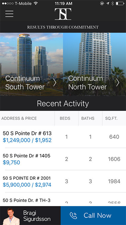 custom-mobile-app-development-real-estate-continuum-1