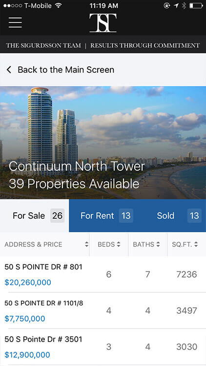 custom-mobile-app-development-real-estate-continuum-2