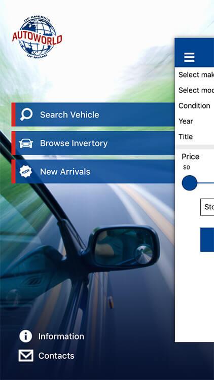 custom-mobile-car-app-development-1