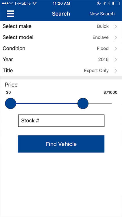 custom-mobile-car-app-development-2