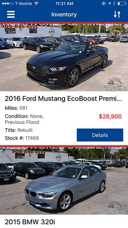 custom-mobile-car-app-development-3
