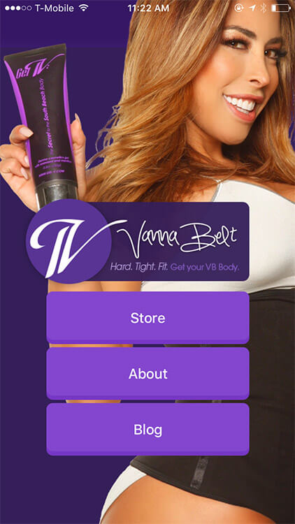 custom-mobile-shopping-app-development-vanna-belt-1