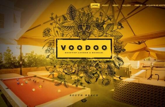 custom-reastaurant-website-design-miami-voodoo-1