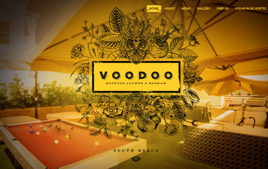 custom-reastaurant-website-design-miami-voodoo-1