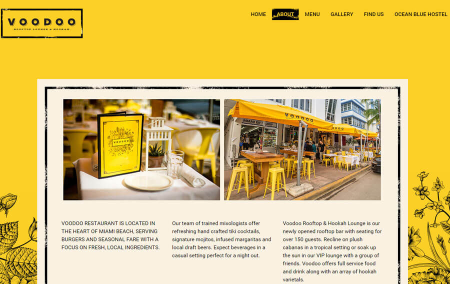 custom-reastaurant-website-design-miami-voodoo-2