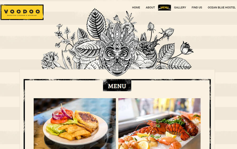 custom-reastaurant-website-design-miami-voodoo-3