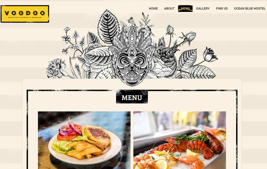 custom-reastaurant-website-design-miami-voodoo-3