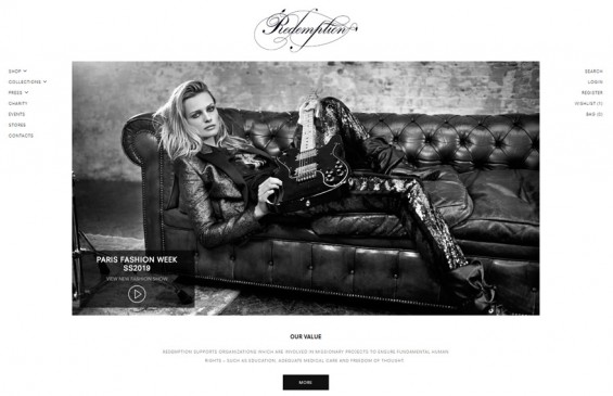 custom-shopify-design-and-development-fashion-ecommerce-by-absolute-web-1