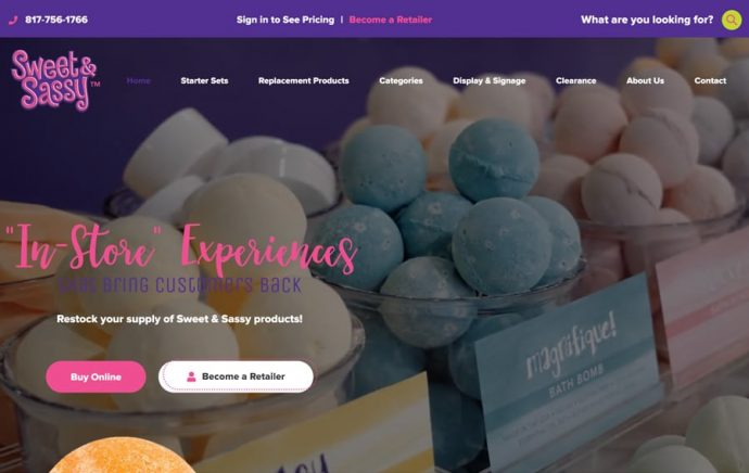 custom-shopify-development-and-design-sweet-and-sassy-1