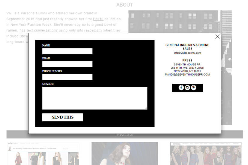 custom-shopify-development-vivi-academy-3