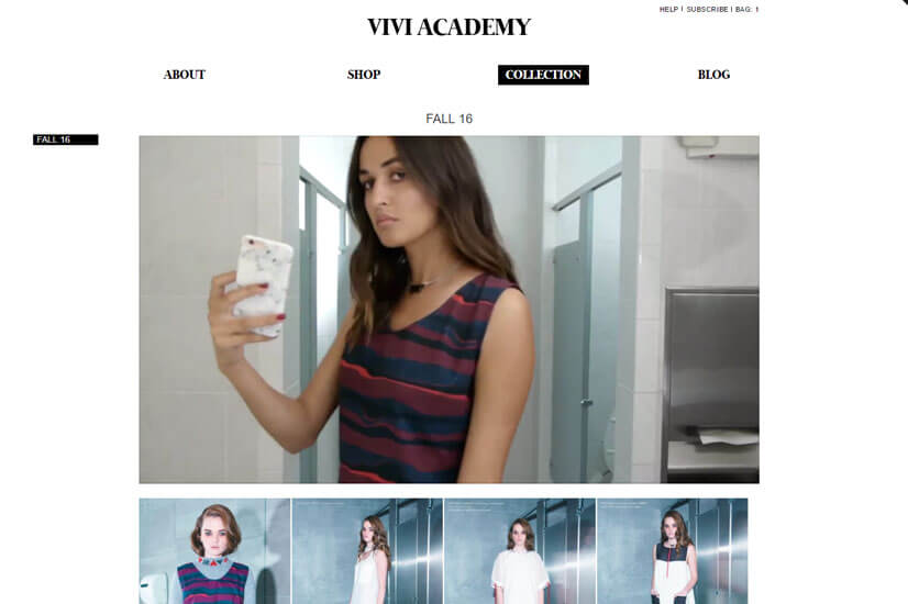 custom-shopify-development-vivi-academy-6