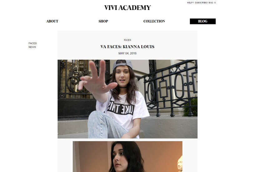 custom-shopify-development-vivi-academy-7
