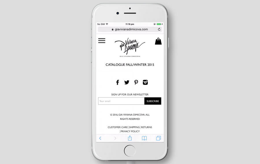 custom-shopify-web-design-miami-gia-viviana-dimicova-10