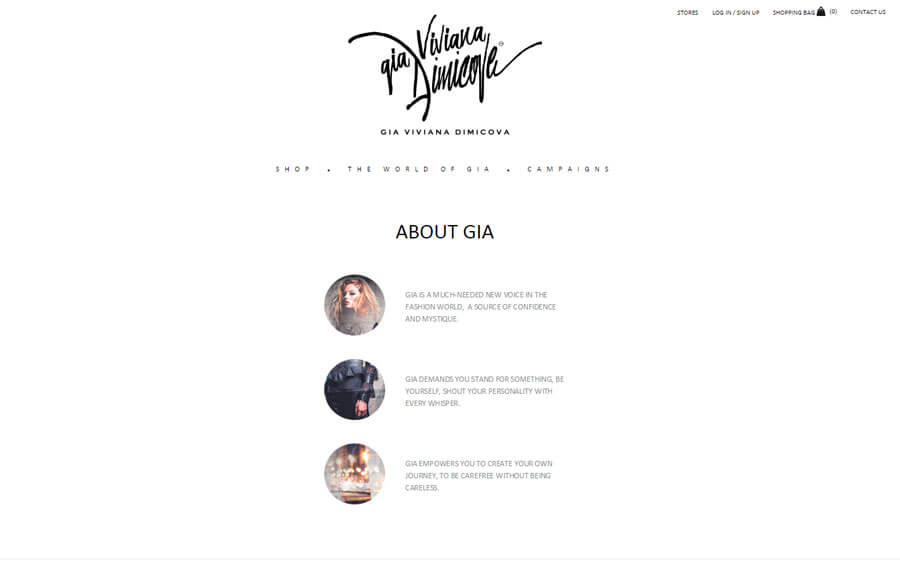 custom-shopify-web-design-miami-gia-viviana-dimicova-5