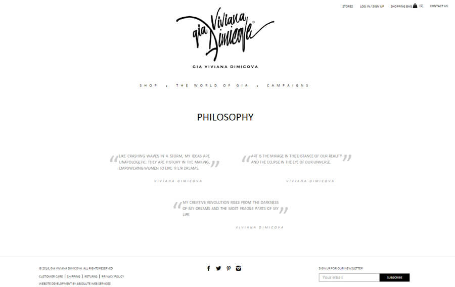 custom-shopify-web-design-miami-gia-viviana-dimicova-6
