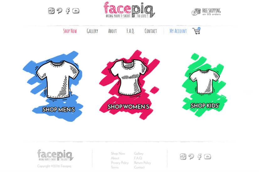 custom-tshirt-design-facepiq-2