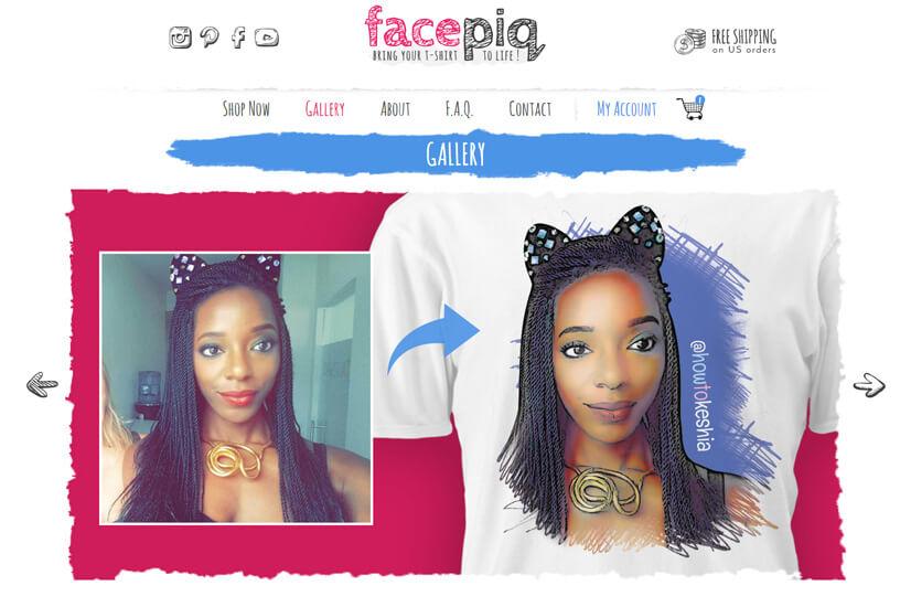 custom-tshirt-design-facepiq-3