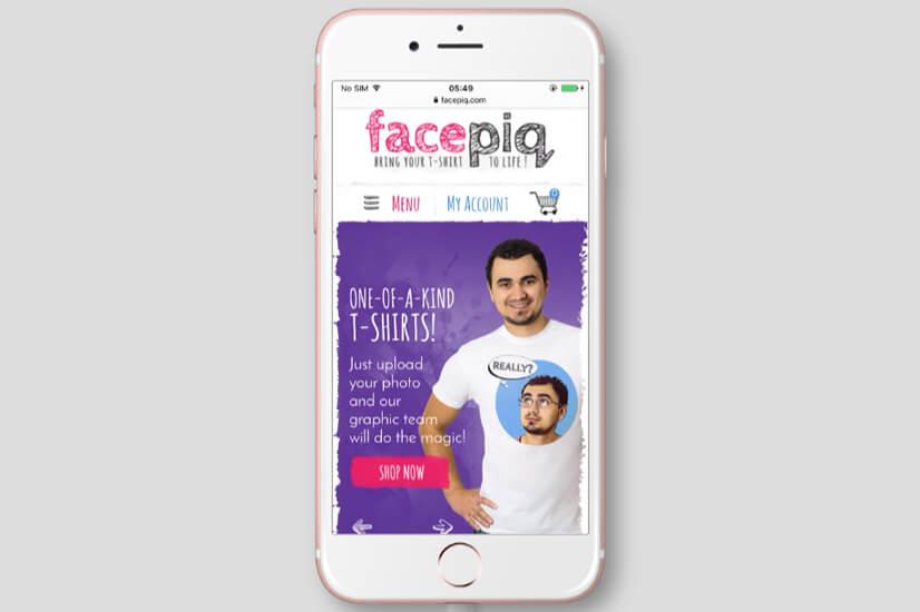 custom-tshirt-design-facepiq-5